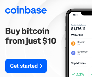 how to join coin base